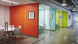 inside sandbox industries u0027 new chicago office sandbox fulton