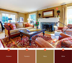 20 inviting living room color schemes ideas and inspiration for