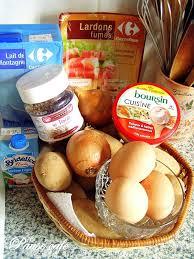 boursin cuisine light gratin de pommes de terre au boursin cuisine pause gourmandises
