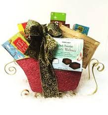 trader joe s gift baskets santa barbara gift baskets trader joe s italian basket 89 95