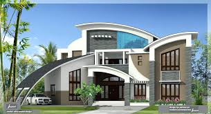 architectural home designs simple model house design architectural house design simple model