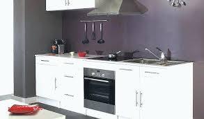 deco de cuisine meubles cuisine conforama soldes solde meuble cuisine pour idees de