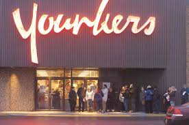 younkers black friday black friday in marquette news sports jobs the mining journal