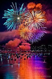 How To Light Fireworks Best 25 Fireworks Ideas On Pinterest Fireworks Photography