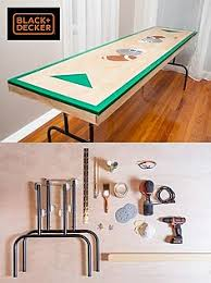 build a beer pong table portable beer pong table beer pong tables beer pong and woodworking