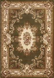 Hton Bay Indoor Outdoor Rugs Fovama Rugs And Carpets Of Westchester Products Style European
