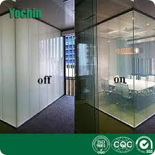 glass door tinting film best price smart glass tinting film for car window safety