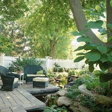 How To Create A Beautiful Backyard How To Create The Ultimate Outdoor Space U2013 Carpetland Usa
