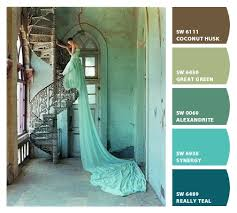 Home Decorating Shows On Tv Color Coordinating Your Home U0027s Paint Colors Best Interior Painting