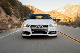 audi a3 premium vs premium plus audi a3 review term update 5 2016 s3