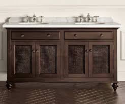 Cheap Vanity Cabinets For Bathrooms by Incredible Wholesale Bathroom Vanity Cabinets Having Helpful
