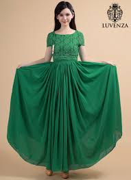 forest green lace maxi dress emerald green maxi dress lace