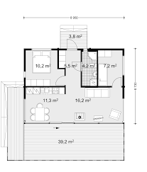 Home Floor Plan Visio by Visio 60 1a