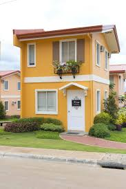 camella homes taal u2013 house and lot for sale u2013 batangas house and