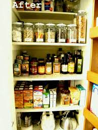 great kitchen storage ideas great kitchen pantry storage ideas on ikea for unnamed file