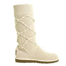 ugg australia boots sale germany ugg canada argyle knit ugg australia ugg boots sale