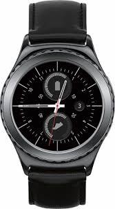 verizon wireless black friday samsung gear s2 classic smartwatch 44mm black verizon wireless