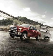 nissan truck 2014 10 tough trucks boasting the top towing capacity