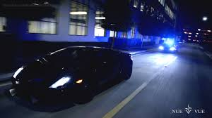 police lamborghini wallpaper lamborghini huracan police car chases superleggera youtube