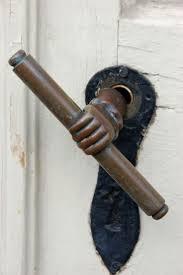 Antique Door Hardware 25 Best Antique Door Knobs Images On Pinterest Antique Doors
