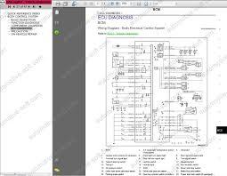 nissan micra haynes manual pdf nissan march k11 service manual shareware blog
