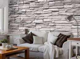 backgrounds and patterns wall murals decorations for your walls wall mural