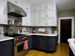 kitchen kitchen layouts design your own kitchen kitchen pantry