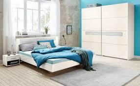 otto komplett schlafzimmer komplett schlafzimmer schlafzimmer sets kaufen otto