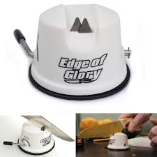 28 where to get kitchen knives sharpened edge of glory where to get kitchen knives sharpened edge of glory kitchen knife sharpener blade knives
