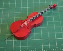 cello paper ed s cello papercraft