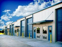 waco tx warehouse rentals