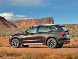 Bmw X5 5 0i Specs - bmw x5 iii f15 50i 4 4 at 4wd specifications and technical data