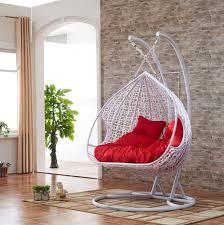 outdoor furniture sale shop online for outdoor furniture at ezbuy sg