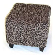 220 best animal print images on pinterest animal prints leopard