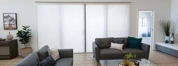 watson blinds u0026 awnings