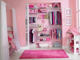Organizing Closet If You U0027re Having A Baby Let U0027s Follow These Tips On Organizing