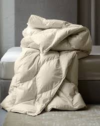 How To Put A Duvet Cover On A Down Comforter 149 Best Eileen Fisher Home Images On Pinterest Eileen Fisher