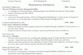 executive resume service essays on role of women custom thesis statement editor site ca