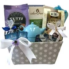 baby gift baskets delivered baby gift baskets delivery girl boy baby gift baskets child