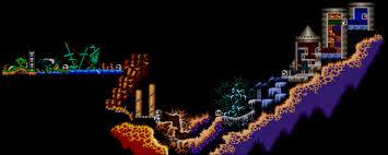 Dark Souls World Map by Post Mortem Massive Lordran Illustration Darksouls