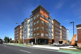apartments for rent in newark nj from 550 hotpads