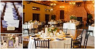 Wedding Venues In Lancaster Pa Cork Factory Hotel Wedding Alicia Bruno U0026 Rachel Seckinger