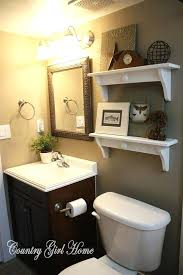 small 1 2 bathroom ideas bathrooms ideas 2 fascinating 1 bath decorating cozy design small