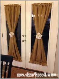 Curtain Rods French Doors Small Curtain Rods For French Doors Busti Cidermill