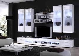 Wohnzimmer Design Tapete Wohndesign 2017 Fantastisch Attraktive Dekoration Tapeten Ideen
