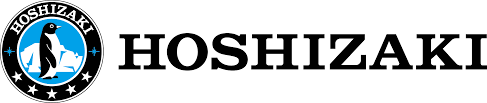 hoshizaki america