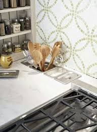 open kitchen storage commercial style kitchens pinterest