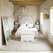 chambre maison du monde décoration orientale chambre maison du monde home home