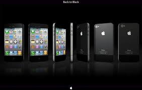 iphone 4s design reasonable iphone 4s design concept gadgetsin