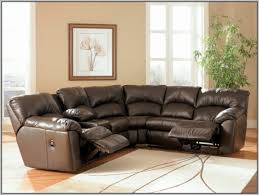 Curved Sectional Sofa With Recliner Curved Sectional Sofa Recliner Catosfera Net